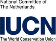 Grupo Ecológico Sierra Gorda, miembro no. 1000 en 2004