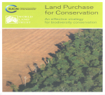 2008 IUCN Land Purchase for Conservation