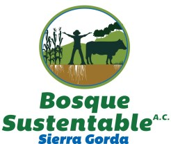 Bosque Sustentable