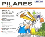 2007 Junio UICN Pilares En el corazón de la Sierra Gorda