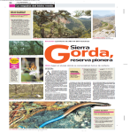 2008 20junio El Universal Sierra Gorda reserva pionera