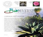2008 enero Biodiversidad Compensar para Conservar