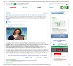 2010 ComunicaRSE BBVA compensa las emisiones de su Informe Anual 2010