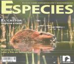 2010 mayo Revista Especies Sin comunidad no hay conservacion