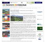 2011 27julio Teorema Ambiental Sierra Gorda obtiene certificación internacional por captura de carbono