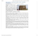 2012 10feb Universal Querétaro instaura plan ante cambio climático