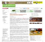 2012 7feb Diario Rotativo Instala gobernador Comisión Estatal de Cambio Climático en Querétaro