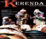 2012 enero IREKANI Kerenda Hacia una economia de la conservacion Carbono validado en la Sierra Gorda