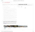 2013 11oct CNN Mexico Manos a la obra para reducir las emisiones de CO2