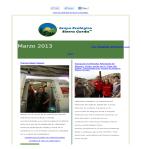 2013-03 Marzo
