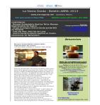 2013-04 Abril
